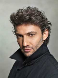 Jonas-Kaufmann-picture-for-web