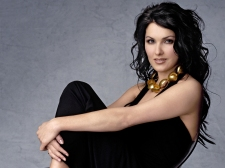 release-anna-netrebko-pulls-out-of-covent-gardens-latest-faust-production-piotr-beczala-also-pulls-out-from-tales-of-hoffman-vienna-production