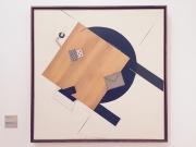 Bauhaus influenced or inspired?