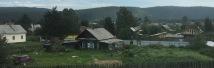 Russian Rural