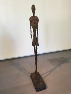 Sculptor 2