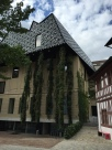 Basel Art Museum