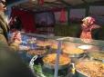 Market Mezze