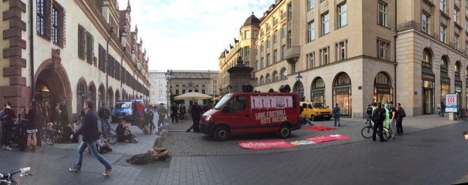 Day 10: Hypezig Leipzig