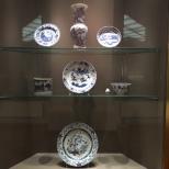Ching Porcelain