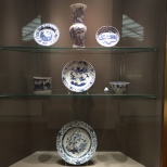 Ching Porcelain