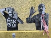 Political Messages