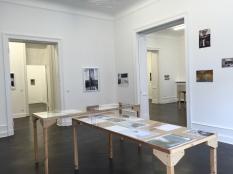 Gallery Bucholz