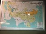 Uighur 744-840