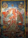 Buddhis Art