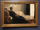 Mme Monet