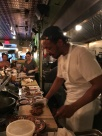 Chef's Prep