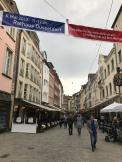 Altstadt Marktstrasse