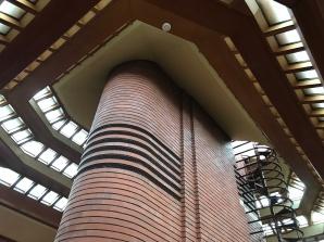 Building Core