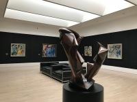 Kandinsky Room