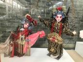 Opera Performers