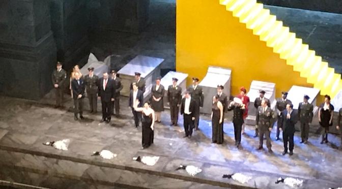Amazing Egon Schiele and Agrippina